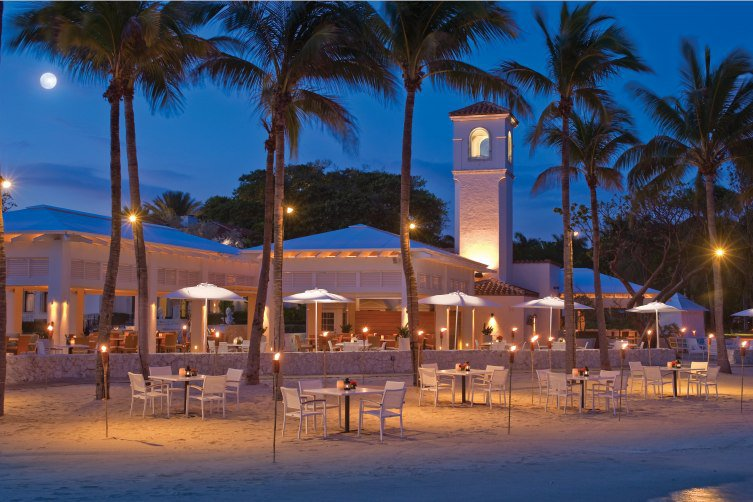 Fisher-Island-Beach-Club