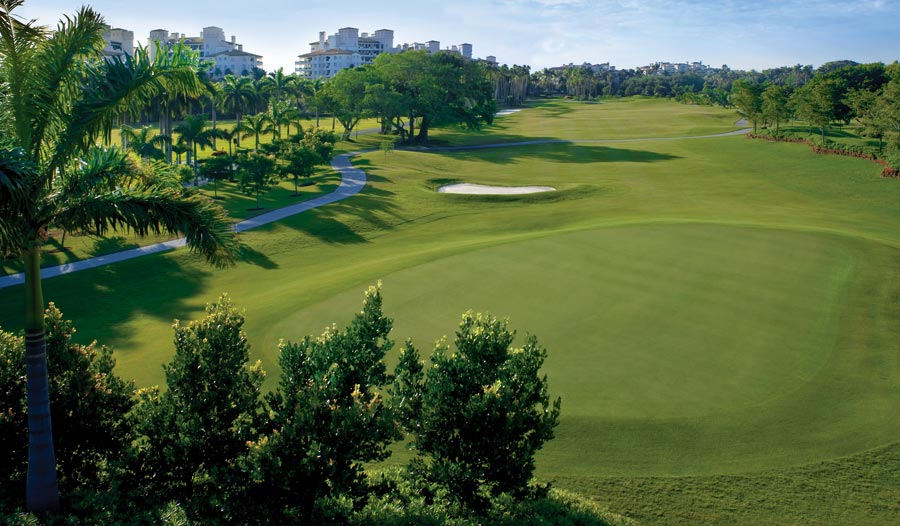 fisher-island-club-golf_photo-credit-fisher-island-club